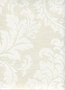 Casa Blanca Wallpaper AW50203 By Collins & Company For Today Interiors